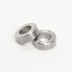 Handlebar Clamp Spacer BSA