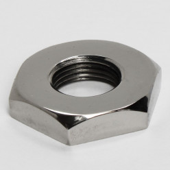 Rear Spindle Lock Nut for C15 & B40 Models
